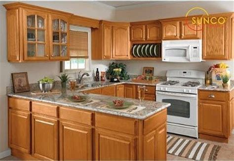 kitchen with light oak cabinets kitchen designs modern luxury interiors ideas trends which