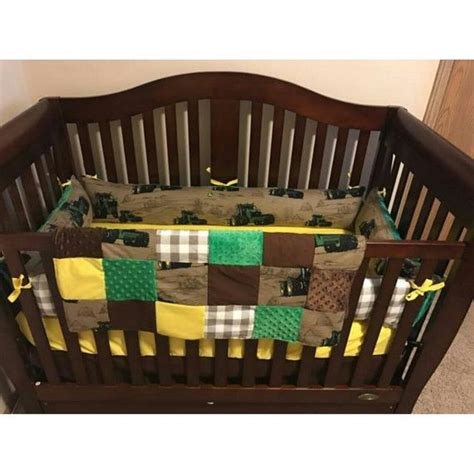 deere baby bedding sets 25 best ideas about deere bed on tractor