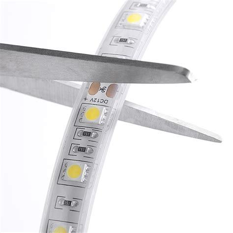 led lights waterproof outdoor led lights 12v waterproof led light
