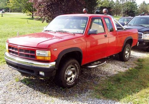 how make cars 1994 dodge dakota club spare parts catalogs 1994 dodge dakota 4x4 cars for sale