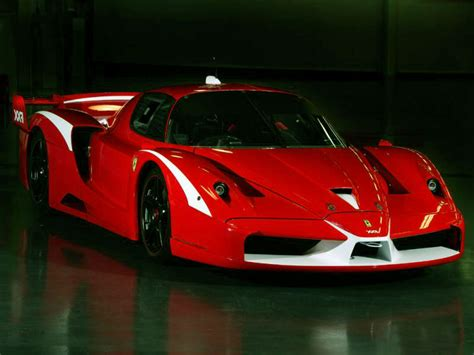 Wallpaper Car 2012 by Wallpapers Cars Wallpapers 2012