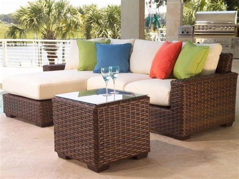 overstock patio furniture furniture overstock patio furniture wicker home design