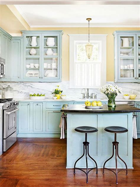paint color names for kitchen cabinets 80 cool kitchen cabinet paint color ideas noted list