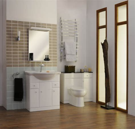 vanity units for small bathrooms vanity units for small
