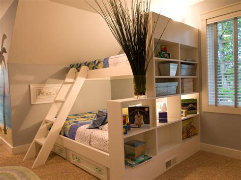 bunk beds bedroom cool bunk beds for boys bedroom ideas pictures