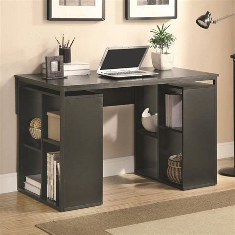 small space desk with storage 15 types of desks explained with pictures decorationy