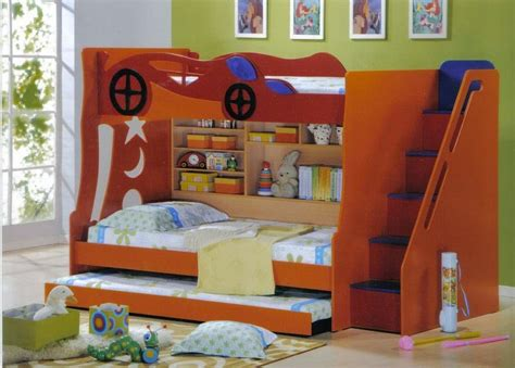 children bedroom furniture self economic news choosing right furniture for