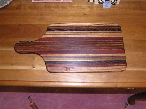 woodworking projects beginners woodworking projects for beginners instructables here s