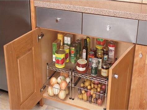 how to organize my kitchen cabinets how to organize my kitchen cabinets and drawers bar cabinet