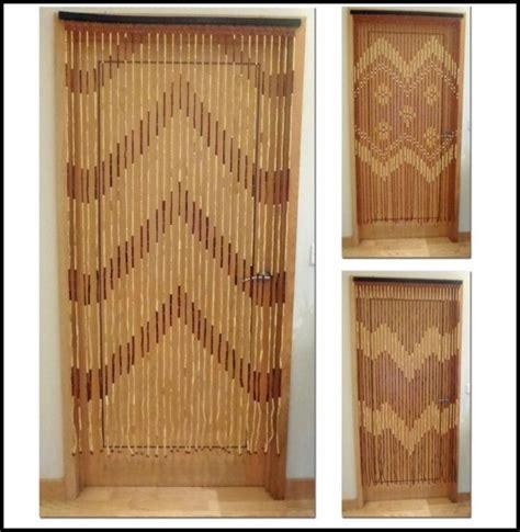 walmart beaded curtains beaded curtains for doors australia curtains home