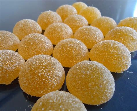 minicuisine p 226 te de fruit 224 la mangue