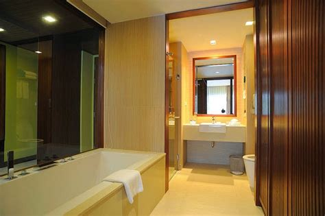 bathroom lighting layout bathroom recessed lighting layout recessed lighting