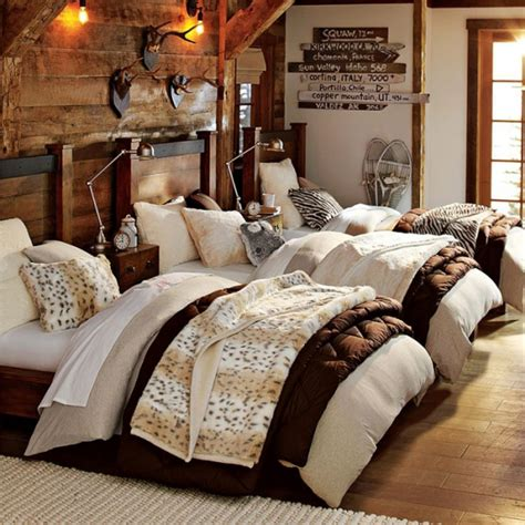 winter home decorating ideas winter home decor for the bedroom adorable home