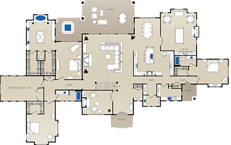 custom home building plans custom builder cad design software cad pro