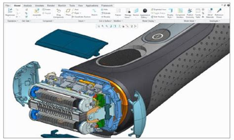 free cad program 12 best free cad software to in 2016