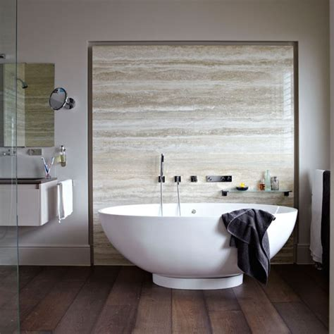 modern marble bathroom modern marble bathroom bathroom decorating ideas