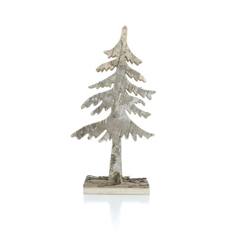 buy small tree buy tree decorations 28 images awesome small tree