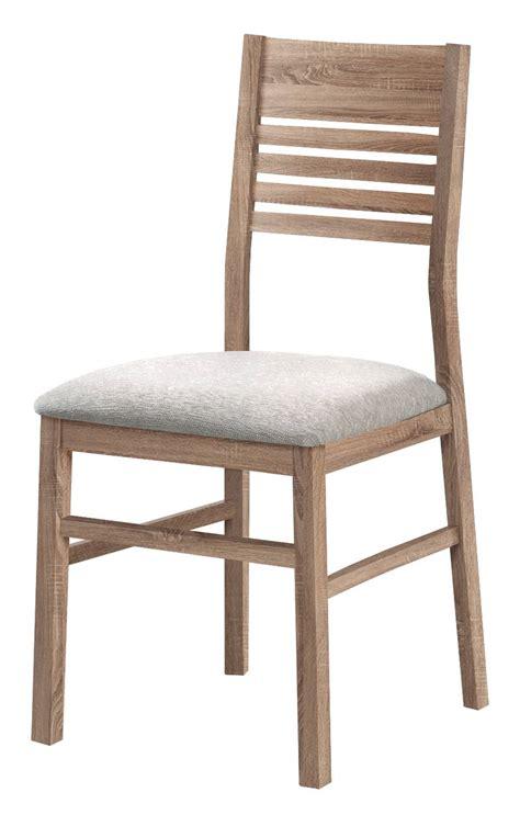 ofertas muebles online muebles comedor ofertas 20170826113011 vangion