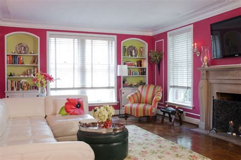pink paint colors for living room living room paint colors living room designs and decor