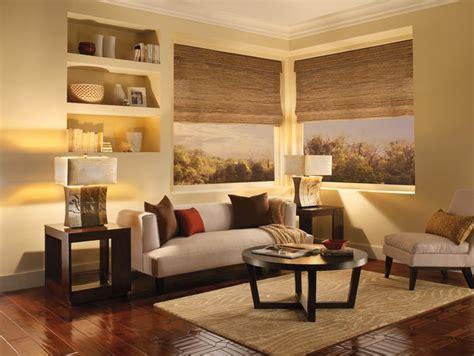 desk ls for rooms modern living room with desk 28 images modern glam