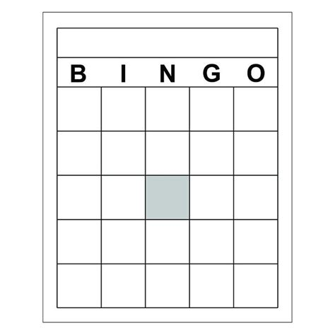 make your own picture bingo cards 25 best ideas about bingo cards on printable