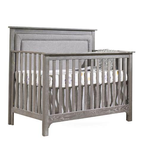 baby cribs ottawa emerson convertible crib with weaved panel sleepy hollow