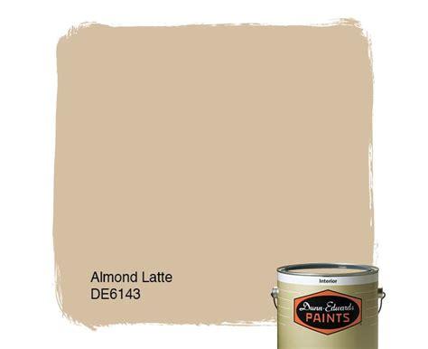 behr paint color almond latte dunn edwards paints paint color almond latte de6143