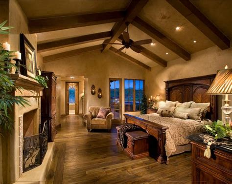 amazing master bedroom designs 50 master bedroom ideas that go beyond the basics