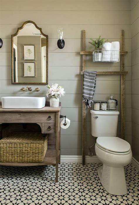 Neutral Bathroom Ideas by 25 Best Ideas About Neutral Bathroom On Diy