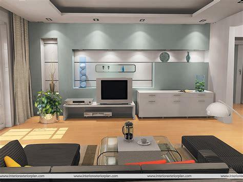 drawing room designs interior exterior plan serene living room design