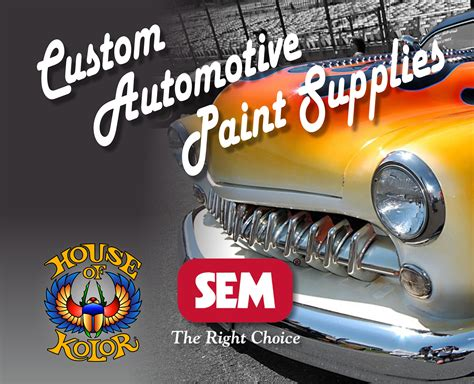 sherwin williams auto paint store near me auto paint supply stores near me