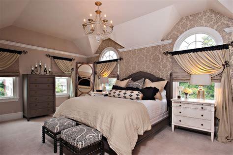 transitional bedroom design 21 beautiful bedroom designs decorating ideas design