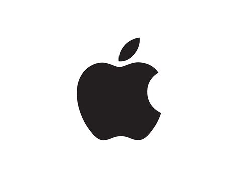 apple black apple black logo logo brands for free hd 3d