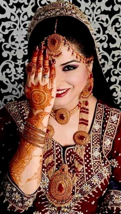 henna painting india 1000 images about bridal makeup jewellery collection
