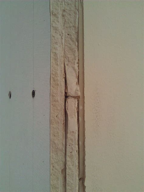 what is a corner bead how do i corner bead around two layers of 5 8 quot drywall