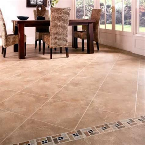 kitchen floor tile designs kitchen floor tile patterns ideas