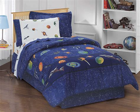 size comforter sets for boys boys and bedding sets ease bedding with style