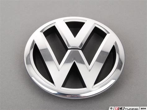 Volkswagen Sign In by Vw Sign Images