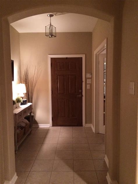 home depot paint gobi desert 14 best images about wall paint on taupe