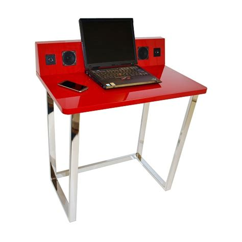 high quality computer desks 5 features quality gaming computer desks for home fif