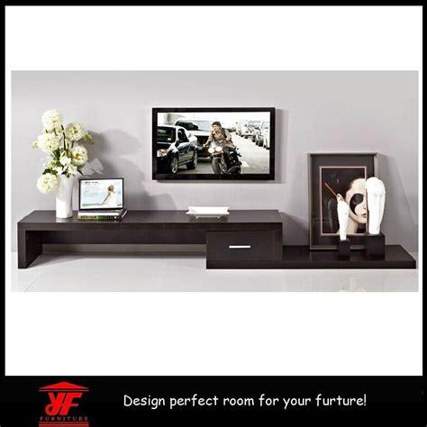 simply modern furniture sale simple design modern furniture lcd led tv wall