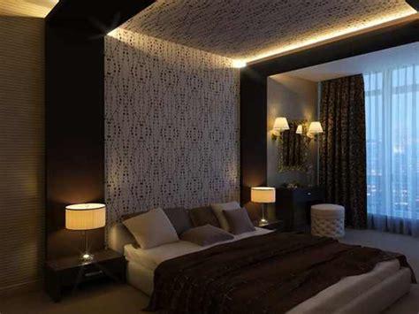 pop design for ceiling in bedroom modern pop false ceiling designs for bedroom interior 2014