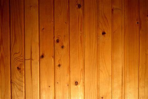 covering wood paneling 100 covering wood paneling bathroom exquisite wood