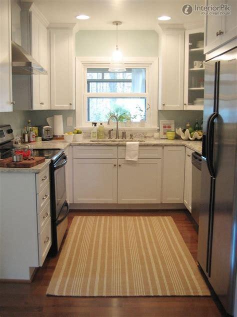 U Shaped Kitchen Layout Ideas best 25 small u shaped kitchens ideas on pinterest u