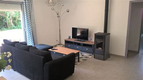 meuble de salle a manger moderne conforama solutions pour la d 233 coration int 233 rieure de votre maison