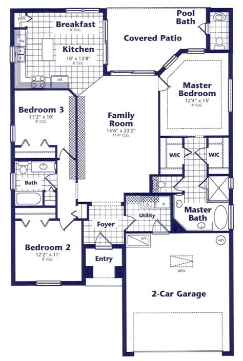 house floor plan layouts house layout planner home planning ideas 2018