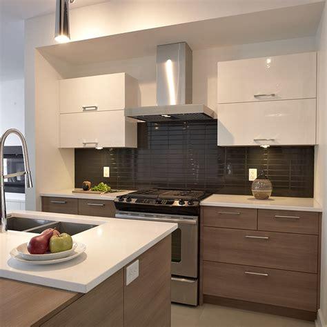 feuille de melamine cuisine photos de conception de maison agaroth