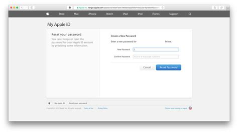 can u make an apple id without a credit card unlock disabled apple id restore apple id locked for