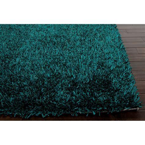 teal shag area rug decor ideasdecor ideas