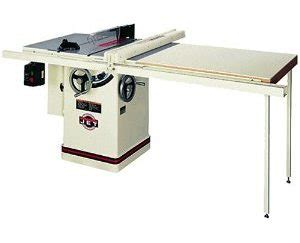 woodworking table saws pdf diy best table saw for woodworking bandsaw